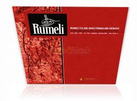 Rümeli Dergisi- 022018