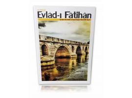 Edirne Evladı Fatihan Dergisi - 042018