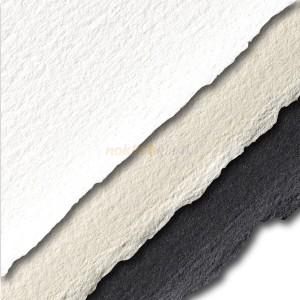 Soğuk Preslenmiş Kağıtlar %100 Pamuk - 1935ACP